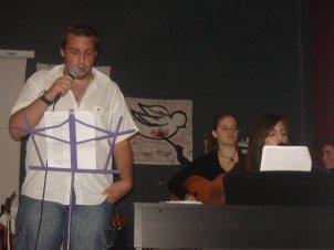 02.17-11-2009