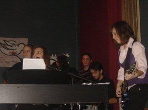 03.17-11-2009