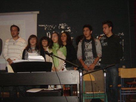 04.27-10-2009