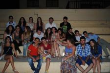 20.23-6-2012