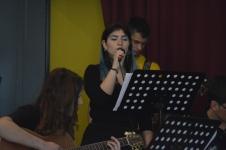 «Κρήτη: Πατρίδα, Τέχνη και Παράδοση»